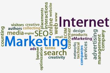 digital marketing strategy agency sydney melbourne brisbane