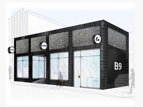 commercial property Christchurch