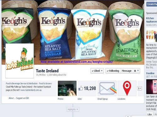 irish_food_gifts_hampers