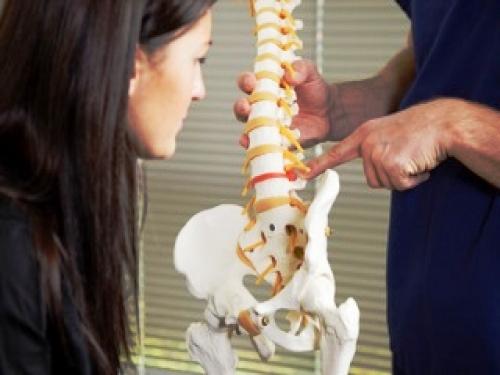 Osteopath-Sydney
