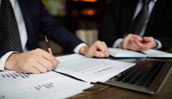 Intellectual Property Lawyers