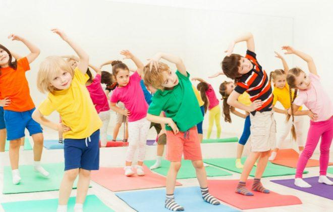 Digital Marketing Children's School Holiday Activities