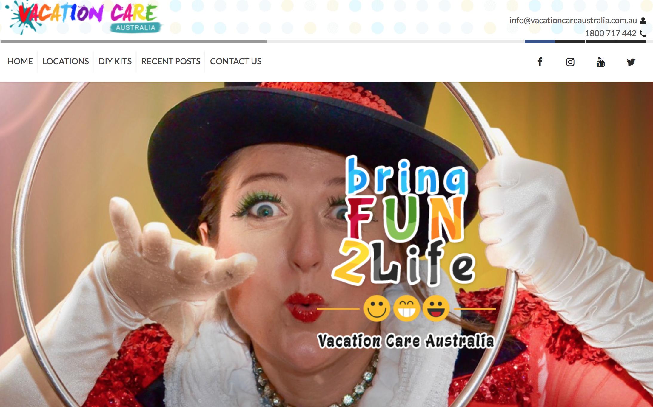 website design sydney graphic designers wordpress magento weebly shopify