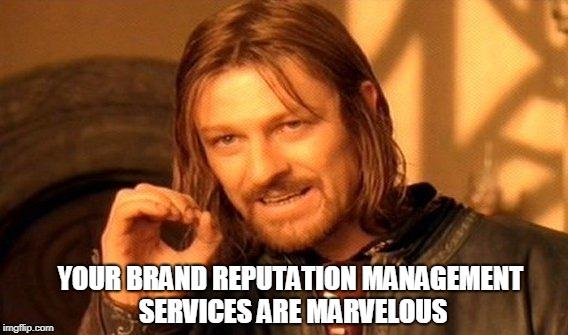 online reputation management memes sydney melbourne brisbane services agency adelaide perth canberra