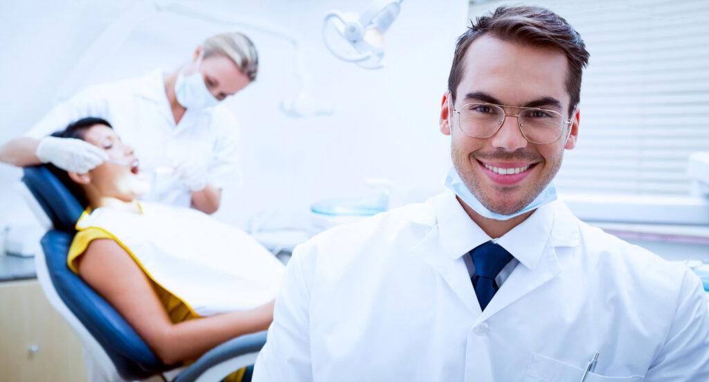 Dental SEO Course
